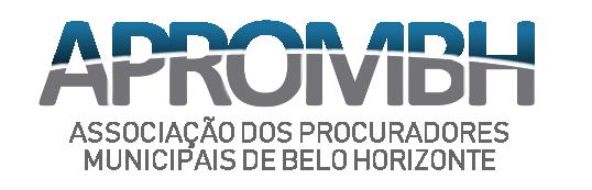 APROMBH – Associação dos Procuradores Municipais de Belo Horizonte