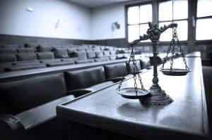 STF fixa tese sobre remuneração dos procuradores municipais com repercussão geral