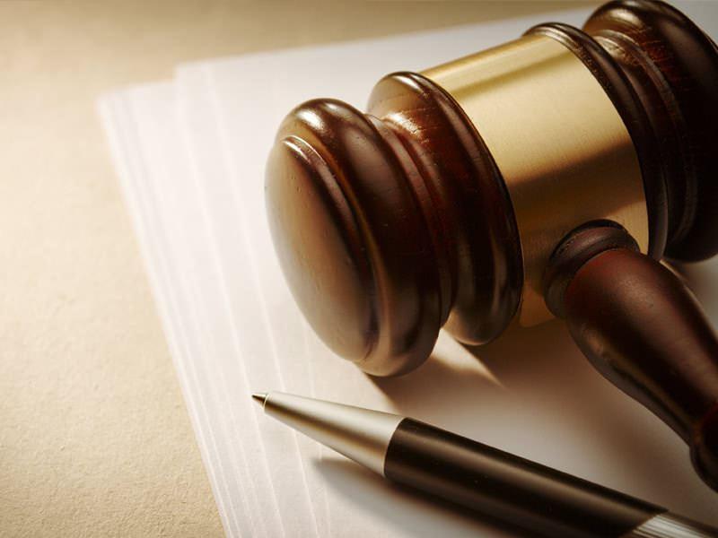 Nota em defesa dos honorários de sucumbência da Advocacia Pública