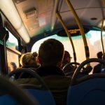Aumento de passagens dos ônibus municipais é objeto de discussão jurídica