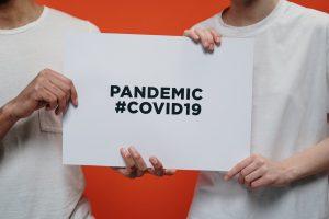 Procuradores do Município seguem firmes no combate à COVID-19